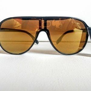 Other - *HOST pick* Express sunglasses unisex